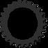 Span1 logo