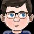 Span1 avatar