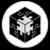 Span2 ic launcher copy