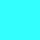 Mini logo blank 03