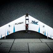 FLUX Motor Spacer