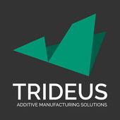 Span2 trideus logo tag web color vert darkbg