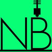Span2 nb logo