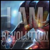 Span2 by squiz profile image revolutton