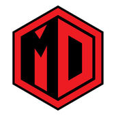 Span2 md logo