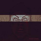 Span2 avtop avatar