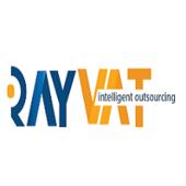 3D Rendering Services - Interior Rendering