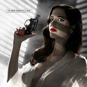 Span2 sin city a dame to kill for eva green sin city avatar