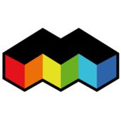 Span2 logo copia