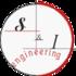 Span1 logosmall