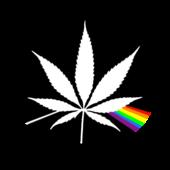 Span2 cannabisplantleaf1