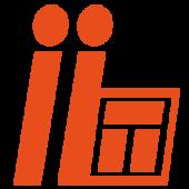 Span2 logo chat
