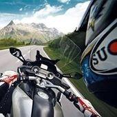 Span2 ride