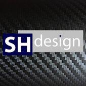Span2 sh design.ico