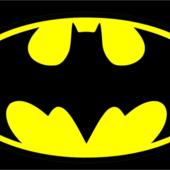 Span2 batman 312342 960 720