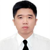 Span2 daominhquan 41202963