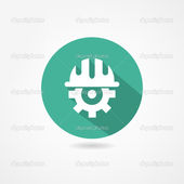 Span2 depositphotos 33267295 engineer icon