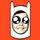 Mini facebook avatar