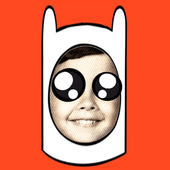Span2 facebook avatar