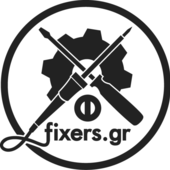 Span2 fixerslogo