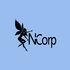 Span1 ncorplogo
