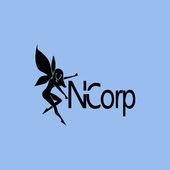 Span2 ncorplogo